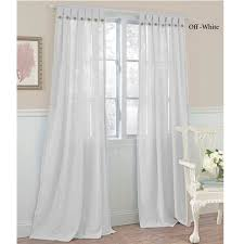 Navy And White Striped Curtains Target by Curtain 10 Outstanding Decoration Use White Panel Curtains