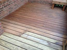 cwf deck stain home depot deck stain and sealant deck design and ideas