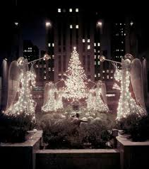 Lighting Of Rockefeller Christmas Tree 2014 by 20 Images Of The Rockefeller Center Christmas Tree Through The Years