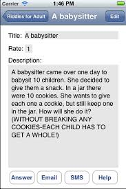 Halloween Riddles Adults by Funny Riddles Adults Funny Riddles Adults Dirty Funny Riddles For