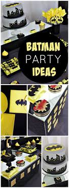 Best 25+ Yellow Candy Ideas On Pinterest | Yellow Things, Bright ... Hersheys 20650 Candy Bar Full Size Variety Pack 30 Count Ebay The Brighter Writer Snickers Cheesecake Or Any Other Left Over Images Of Top Names Sc Best 25 Bars Ideas On Pinterest Table Take 5 Removing Artificial Ingredients From Onic Chocolate 10 Selling Bars Brands In The World Youtube Hollywood Display Box A Vintage Display Box For Flickr Ten Ultimate Power Ranking Banister Amazoncom Twix Peanut Butter Singles Chocolate Cookie 13 Most Influential All Time Old Age Over Hill 60th Birthday Card Poster Using Candy