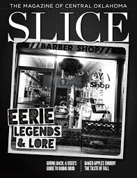 Halloween Warehouse Okc 50th by Slice October 2014 By 405 Magazine Issuu
