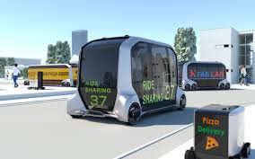 At CES, Toyota Unveils A Self-driving Vehicle With Some Surprising Uses Looking Good Are U Excited Get Excited Ladies What Would Cali Strongs New Mobile Retail Truck Popup Store Adorable Starbucks Full Menu Cold Brew Order More Used Mobile Marketing Vehicles Bookmobiles Specialty 019 Tips For Starting Running A Successful Business Teardrop Trailer Latest Custom Build By Caged Crow Fabrication American Association West Coastcentral Ca Norcal Forget The Rent Businses Opt To Work On Wheels Nbc Southern Marketing Trucks Manufacturer Apex Specialty Vehicles Food Retail Cart China Factory For Beyond 10 Unique Service Authority