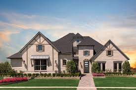 100 Modern Contemporary Homes For Sale Dallas New In Mustang Lakes Celina TX Coventry