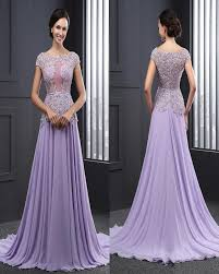 purple short evening dresses promotion shop for promotional purple