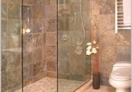 Seattle Shower Doors  Purchase northwest Shower Door 14 s