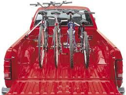 Top Line Truck Bed Bike Rack UG2500-2 | EBay Yakima Bedrock Bike Rack The Oprietary Pickup How To Build A Pvc Truck Bed For 25 Youtube Frame Clamp Detail Rack Truck Bed Rackslets See Them Mtbrcom 10 Best Racks 2019 Mount Your Bike On Box Easy Mountian Or Road Apex 4 Discount Ramps Home Made Compatible With Undcover Tonneau Cover Mtbr Diy Over Dodge Z Bar Majestic Toyota Tundra
