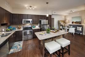 100 St Petersburg Studio Apartments Cottonwood Bayview