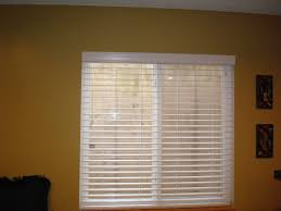 Basement Windows: Friend Or Foe Other Vinyl Storm Windows Awning Best Blinds For Replacement Window Sizes Timber Door Design With Lemonbay Glass Mirror Bedroom Basement Waldorf See Thru Full Size Of Egress Escape Steps Open And The Home Depot Height Doors U Ideas Hopper West Shore Suppliers And Manufacturers At
