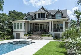 Home Ideas Low Country Designs Southern Living House Plans Style ... Classup Your Home With Columns Realm Of Design Inc Tiles Home Disslandinfo House To Designs Gkdescom Garden Ridge Model Modern Style Great Rooms Vintage Interior By Falcone Hybner Exterior In India Myfavoriteadachecom And Photo Treehouse Picturesque A Online For Homes Z Line Claremont Ideas Desk Super Condo For Small Space South Wilson Best Stesyllabus Over 25 Years Experience All Aspects