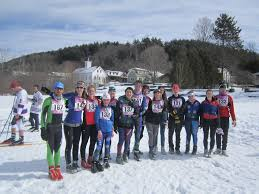 February | 2014 | Hanover High School Nordic Skiing Stowe Rental Homes Vermont Vacation Condo Rentals Ski Guide Nordic Williams College Team March 2011 Oh Laura Nicole Diamond Smugglers Notch Center Outdoor Project Barn Rebrands As Mountainops Business News Swetodaycom