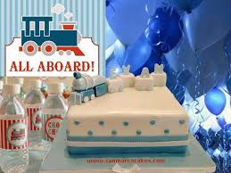 Michaels Cake Decorating Classes Edmonton by Cake Decorating Supplies Montreal Kolanli Com