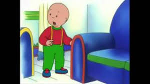 Caillou In The Bathtub Ytp by Caillou Goes To The Circus Youtube Music Jinni