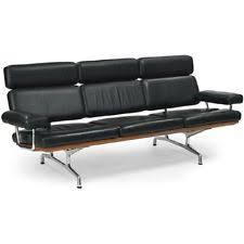 herman miller sofa the wireframe sofa by industrial facility for