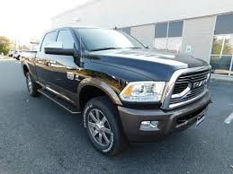 New 2018 RAM 2500 Longhorn Crew Cab In Richmond #G107878 | Haley ... 2018 New Ram 1500 Express 4x4 Crew Cab 57 Box At Landers Serving Stephens Chrysler Jeep Dodge Of Greenwich Ram Truck For Sale Used Dealer Athens 4x2 Quad 64 2019 Laramie Sunroof Navigation 5 Traits To Consider Before You Buy A Aventura Allnew In Logansport In Chicago Mule Is Caught Spy Photos Price Ecodiesel V6 Copper Sport Limited Edition Joins 2017 Lineup Photo