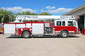 2008 Smeal Spartan 75' Quint | Used Truck Details 1988 Emergency One 50 Foot Quint Fire Truck 1500 Fire Apparatus Grapevine Tx Official Website Seagrave Portland Me Fd 100 Quint Trucks Pinterest Town Of Lincoln Nh Purchases Kme Mid Mount Platform Quint Fighting In Canada Ladder Truck Stlfamilylife Product Center For Magazine 1991 Pierce Arrow 75 Used Details 2001 Eone Cyclone Ii Hp100