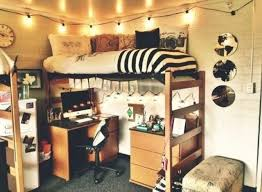 innovative diy hipster bedroom ideas with hipster diy home decor