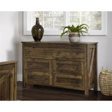 Altra Furniture Farmington 6-Drawer Century Barn Pine Dresser ... California King Panel Storage Bed With Barn Doors By Signature Whosale Design Warehouse Fine Fniture Shop Best 25 Door Tables Ideas On Pinterest Door Old 135 Best Barn Loft Living Images Children Loft Tough Sofa Stains Test Happy Nester Good Bedroom Ideas Using Rectangular Mahogany Reclaimed Wood Kitchen Chairs Rustic Amish Pine Cabinets Tack Boxes Feed Bins Our New Jacquelyn Duvet Is Paired Beautifully The Flagstone Red Horse Wedding Barns Huntington Beach And