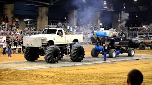 Grudge Match Okeechobee Truck Pulls 2012 - YouTube 300hp Demolishes The Texas Sled Pulls Youtube F350 Powerstroke Pulling Stuck Tractor Trailer Trucks Gone Wild Truck Pulls At Cowboys Orlando Rotinoff Heavy Haulage V D8 Caterpillar Pull 2016 Big Iron Classic Pull Hlights Ppl 2017 2wd Pulling The Spring Nationals In Wilmington Coming Soon On Youtube Semi Sthyacinthe Two Wheel Drive Classes Westfield Fair 2013 Small Block 4x4 Millers Tavern September 27 2014 And Addison County Field Days Huge Hp Cummins Dually Fail Rolls Some Extreme Coal