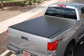 ROLL-UP Vinyl Tonneau Bed Cover - 2009-2017 Dodge Ram 1500 Crew ... 8 Of The Best Ford F150 Upgrades Truck Bed Accsories 5 Must Have Accsories For Your Gmc Denali Sierra Pick Up Youtube Dmax Bed Liner Pickup Accessory Amarok Fuller Is Your Covered Covers Virginia Beach Affordable Ways To Protect And More New That Make Pickup Trucks Better Cstruction Tools 072018 Toyota Tundra Bedliner Bedrug Bry07rbk Renegade Tonneau Cm Beds Sk Cm1520754 Hilux 2016 On Extra Cab Tray Under Rail Access Cover 770 Adarac Load Divider Kit Incl 2 Dividers