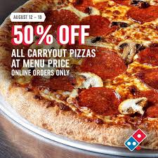 Domino's Canada (@DominosCanada) | Twitter Print Hut Coupons Pizza Collection Deals 2018 Coupons Dm Ausdrucken Coupon Code Denver Tj Maxx 199 Huts Supreme Triple Treat Box For Php699 Proud Kuripot Hut Buffet No Expiration Try Soon In 2019 22 Feb 2014 Buy 1 Get Free Delivery Restaurant Promo Codes Nutrish Dog Food Take Out Stephan Gagne Deals And Offers Pakistan Webpk Chucky Cheese Factoria