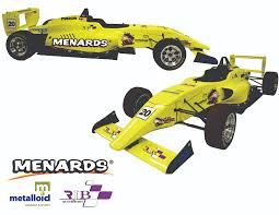 Find A Menards : Actual Sale Gulf Coast Racing Roundup Grant Enfinger Back On Top Of Arca Nice Guys Do Finish First Gc 200 Winner Strickland To Run 7up 150 Menards Truck Rental Price Tyres2c Blaneys Sunday Drive Cut Short While Trying Pass Traffic Nascar Xfinity Series Stadium Super Scca Pro Trans Store Locator At Utility Trailers Carts Towing Cargo Management The Dale Maley Family Web Site Stacys Big Deck Central Wisconsin Resorter 2013 No 36 By Wautoma Newspapers Issuu