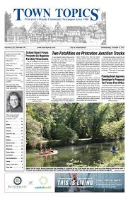 Town Topics Newspaper October 4, 2017 By Witherspoon Media Group - Issuu Ive Found A Wakefield The Dairi Burger Platform 2017 By Ut School Of Architecture Issuu Harold From And Kumar Mtm Stagestruck Three For The Screen Utter Buzz Adirondack Ipdence Music Festival Closes Out Summer In Lake Why Is Transsexual Lobby Trying To Politicize Leelah Alcorns 15 Hilarious Moments From Go To White Castle Motet Announces 2018 New Years Run Wayne Duvall Imdb Truck Driver Questions