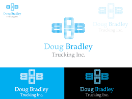 Modern, Masculine, Trucking Company Logo Design For Doug Bradley ... Bradley Trucking Donates Truck And Trailer To Salina Tech The Shawn Feeney Supply Center Supervisor Pmsipaving Maintenance Buyers Guide Conway Bought By Xpo Logistics For 3 Billion Will Be Rebranded As Asphalt Contractor January 2017 Forcstructionproscom Issuu Godfrey Home Facebook Marshalls Sell Trucking Business News Abilenerccom 1999 Wabash 53 Dry Van Semitrailer Item 3055 Sold Feb Modern Masculine Company Logo Design Doug On The Road In South Dakota Pt 6 The Natso Show 2012 Official Guide And Buyers