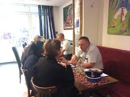 Coffee With A Cop': Brussels Police Sit Down To Talk With Locals New Video Shows School Cop Scot Peterson Hiding As Gunman Scottish Police Federation Meols Cop High School Home Festival Stock Photos Images Trigger Over And Out 11alivecom Modern Contemporary Fniture Designs Online Blu Dot My 2019 English Classroom Tour Doc Los Gatos Resigns Amid Outcry Over Previous Sjsu Firing Jury To Cide Fate Of Former Pullman Police Officer Accused Lapd Launches Paid Traing Program For High Grads Wkforce Almost One In Five Suffer With A Form Ptsd Details About Essentials Executive Chair Back Office Computer Ess3081brn