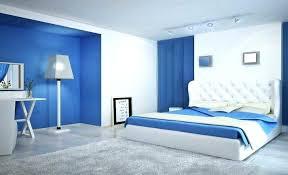 Bedroom Wall Idea Best Color Paint Walls Ideas And Beautiful Bedrooms Teenage Girl Designer Designs