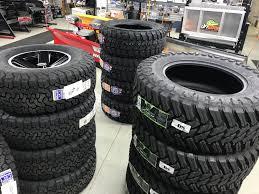 100 Best Way To Lift A Truck CPW Stuff Wheels Reviews Uto Customization At