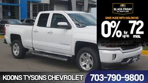 2019 Chevrolet Silverado 1500 LD LT For Sale | Vienna VA