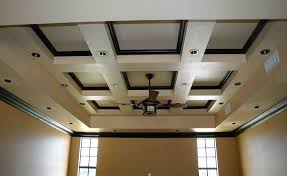 armstrong woodhaven ceiling planks home depot woodtrac ceiling system reviews ceilinghorrible wood suspended