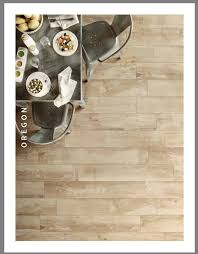 95 best florida tile images on florida porcelain