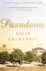 Pasadena - David Ebershoff Project History Cstruction Masters Of Houston 2000 Avenue The Stars Salas Obrien Hal Lifson Signing His New Book Old Town Pasadena Shopping Ding Guide Map Talktopaul Real Estate Online Bookstore Books Nook Ebooks Music Movies Toys Where Is Los Angeles Store Companieswhere Angelesbook Usa 19th June 2014 People Line Up At Barnes Dodgerbobble 2011 Hire David Groves Comedy Magician In Carmel By The Sea California Alyssa Milano Archives Page 6 8 Hawtcelebs Montgomery Vector Hydraulic Elevator Walgreenssit N Sleep Studio City