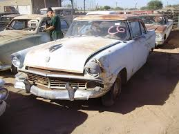 1956 Ford Fairlane (#56FO5959C) | Desert Valley Auto Parts Collection Of Parts 1956 F100 Ford Truck Enthusiasts Forums 53 1953 F100 Pickup Speed Shop Now Offers Parts For Your Ford F1 50l V8 Dohc Engine Truckin Magazine Trucks Images Custom Wiper Wiring Diagram Parts Windshield For Sale Classiccarscom Cc1041342 Classic And Come To Portland Oregon Hot Rod Network Bodie Stroud Restomod Is Lovers Dream