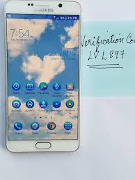 Más de 25 ideas increbles sobre Samsung phones unlocked en