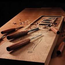 woodworking projects that sell well beginner woodworking plans