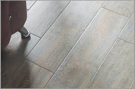 wonderful porcelain plank tile flooring how to install a plank