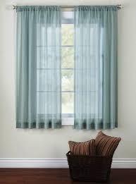 Sheer Curtains At Walmart by Cool Walmart Sheer Curtains Inspirations Newgomemphis