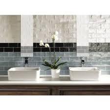Af Fitzgerald Tile Woburn Ma by 23 Best Bathroom Tiles Images On Pinterest Bathroom Tiling