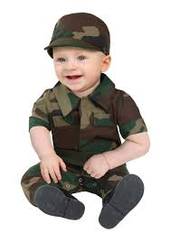 Britains Most Decorated Soldier Ever by Military Costumes Kids Army And Navy Halloween Costume