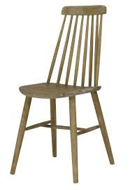 Windsor Back Chairs - Home Ideas
