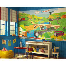 thomas the train room decor canada office and bedroom