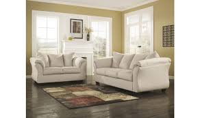 Rana Furniture Living Room by Living Room Collections Sacramento Rancho Cordova Roseville