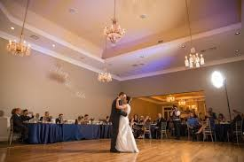 Chardon Wedding Venues - Reviews For Venues Berlin Center Real Estate Find Your Perfect Home For Sale 25 Breathtaking Barn Venues For Wedding Southern Living Thompsons Ledges Geauga County Ohio Travel The 2552 Lester Rd Medina Oh 44256 Photos Videos More Amishbuilt Storage Barns In Ohios Amish Country Winesburg Mt Main St Chardonohio Maple Festival Rube Band Frank Feigle Sold Js English Company Properties 31
