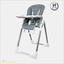 chaise haute beaba chaise chaise bebe voyage beautiful chaise haute beaba chaise haute