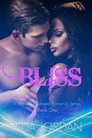 Bliss A Billionaire BWWM Romance The Series Book 1