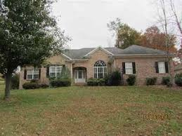 3 Bedroom Houses For Rent In Cleveland Tn by Homes For Sale In Magnolia Lea Cleveland Tn