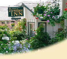 Top Carmel by the Sea California Restaurants Guide 83 reviews